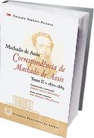 Correspondência de Machado de Assis, Tomo II